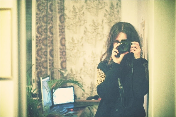 20130117_spegel.jpg