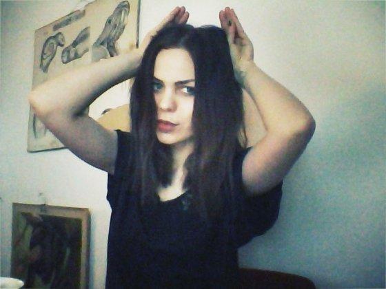 zoologimedlinnea_katt