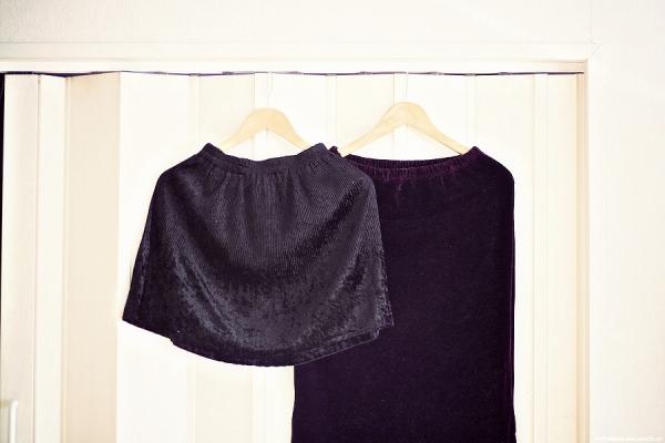 20130225_kjolar