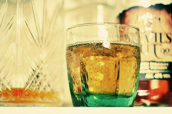 gingerwhisky_001