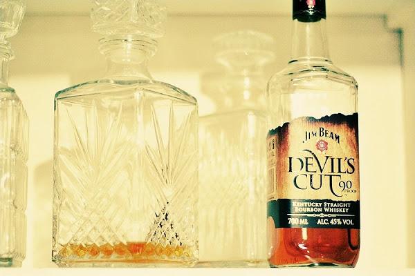 gingerwhisky_002.jpg