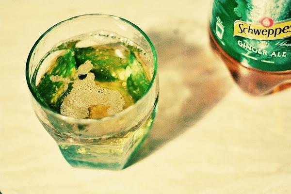 gingerwhisky_003