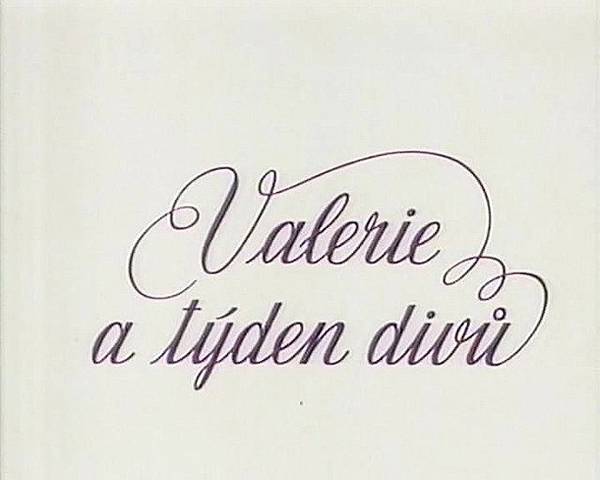 valerie_001