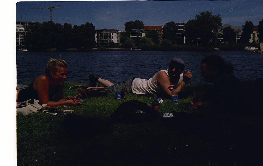berlinscan_03