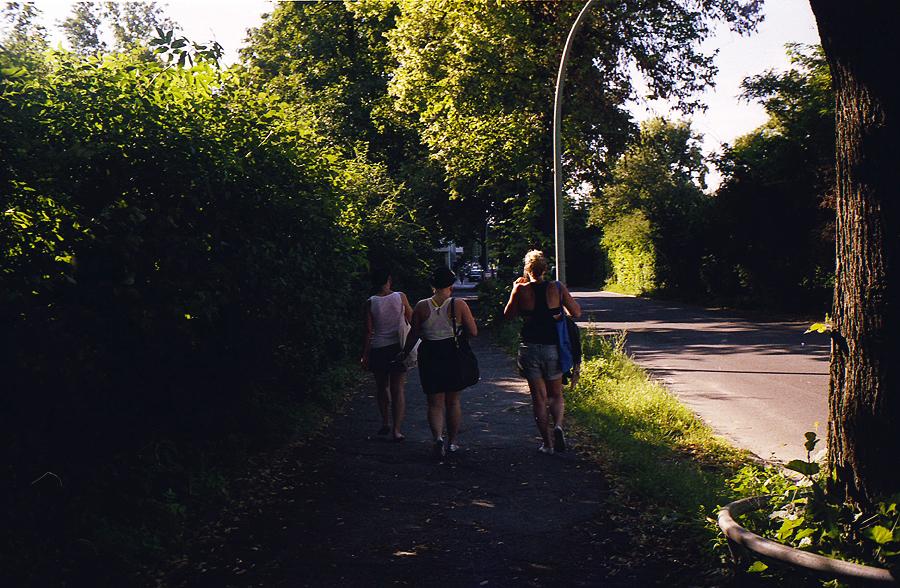 berlinscan_04