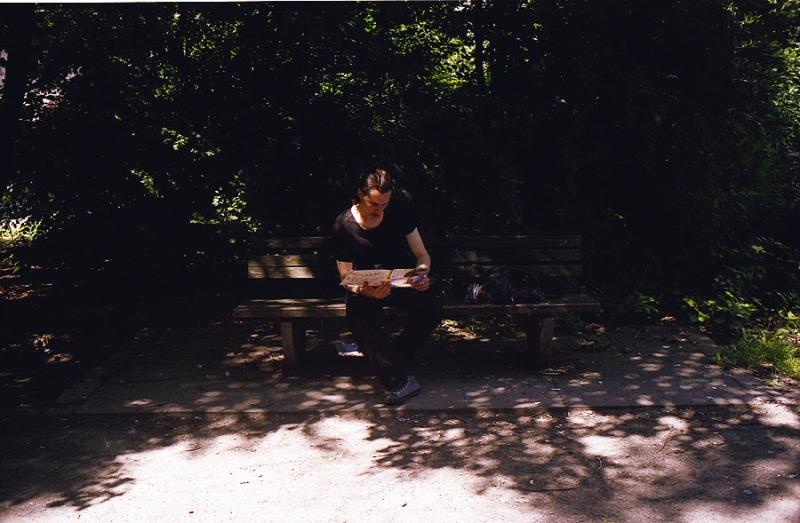 berlinscan_06