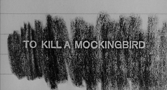 mockingbird_01