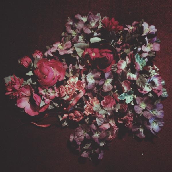 20140111_blommor