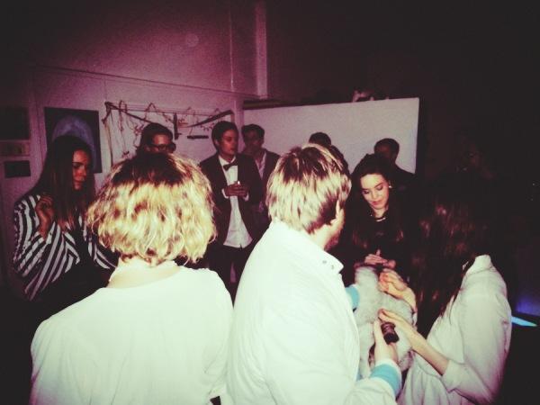 aaretsfest1983_18