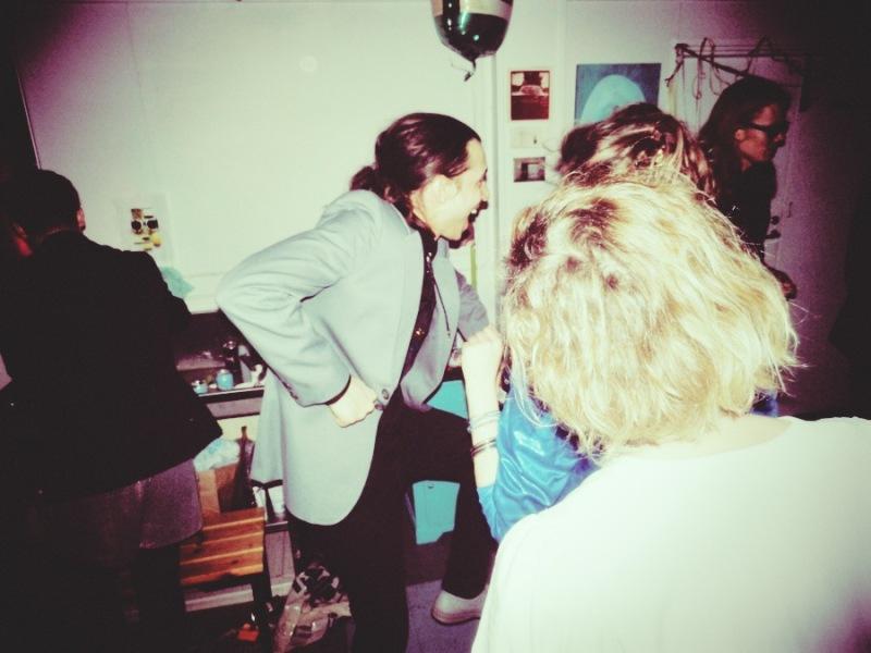 aaretsfest1983_20