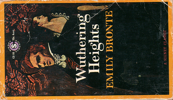 emilybronte_wutheringheights