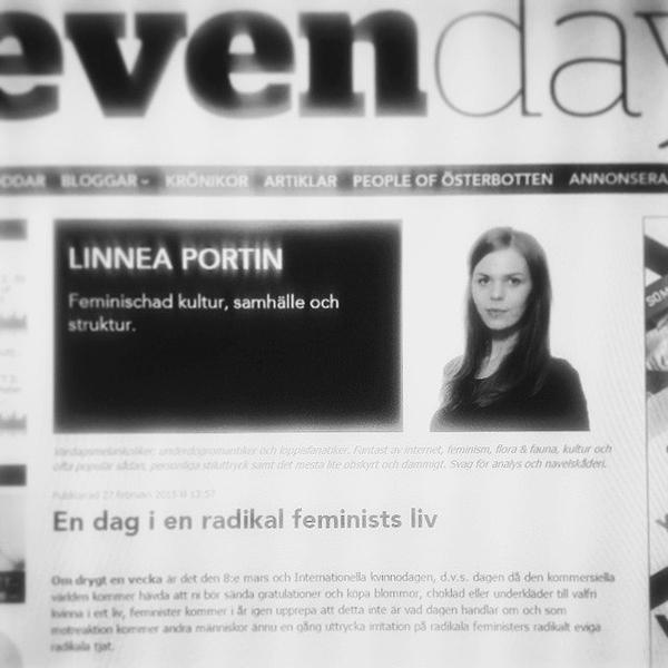 20150227_endagienradikalfeministsliv