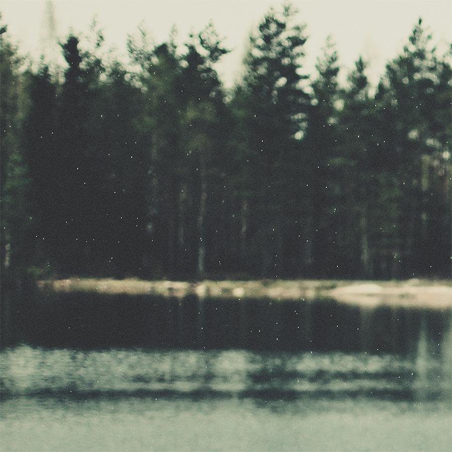 20150517_013