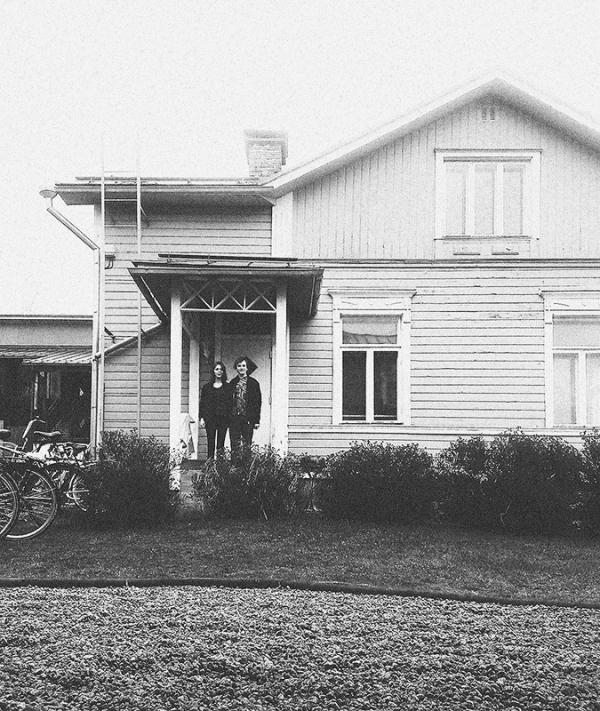 20151206_huset