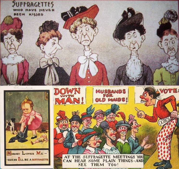 suffragettes_001