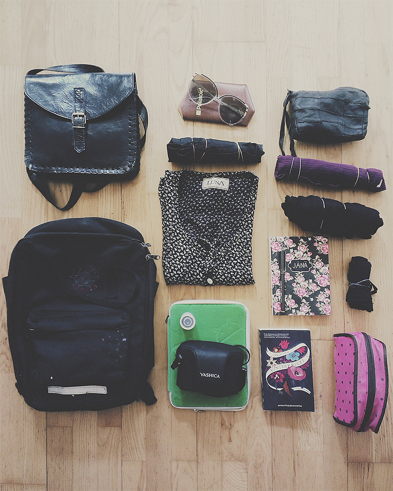 20160505_packning
