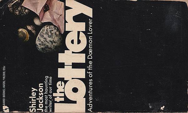 shirleyjackson_thelottery