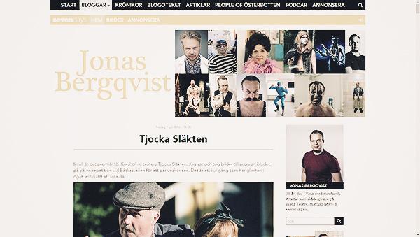 blogg_jonas