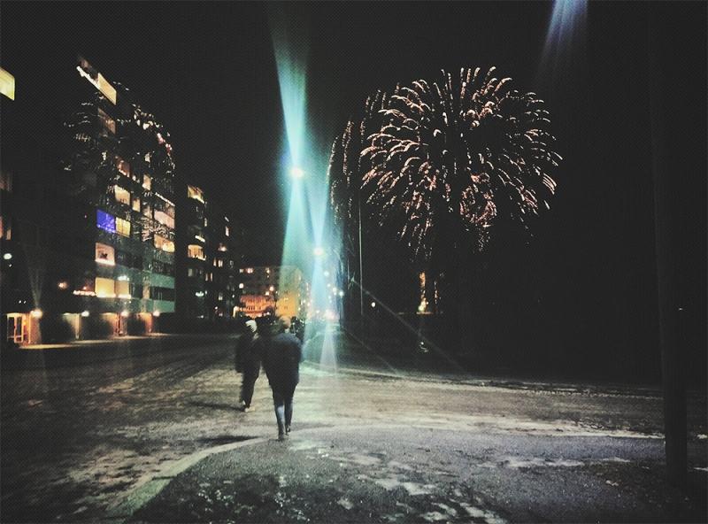 20170101_fyrverkerier