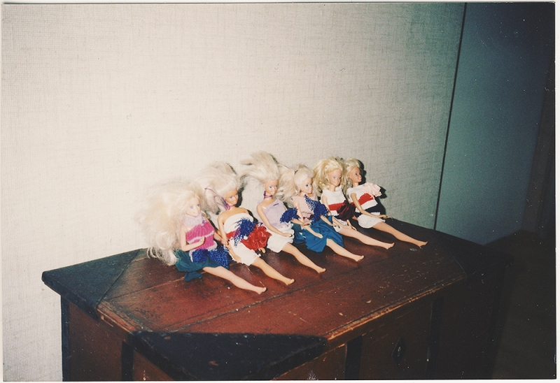 barbiekollektion_002