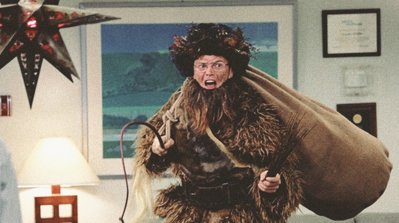 belsnickel_dwight