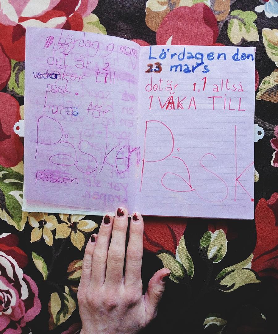 dagbok1991pask_001