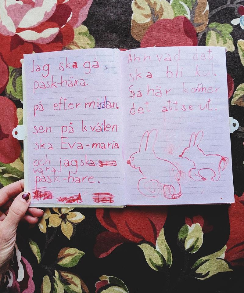 dagbok1991pask_002