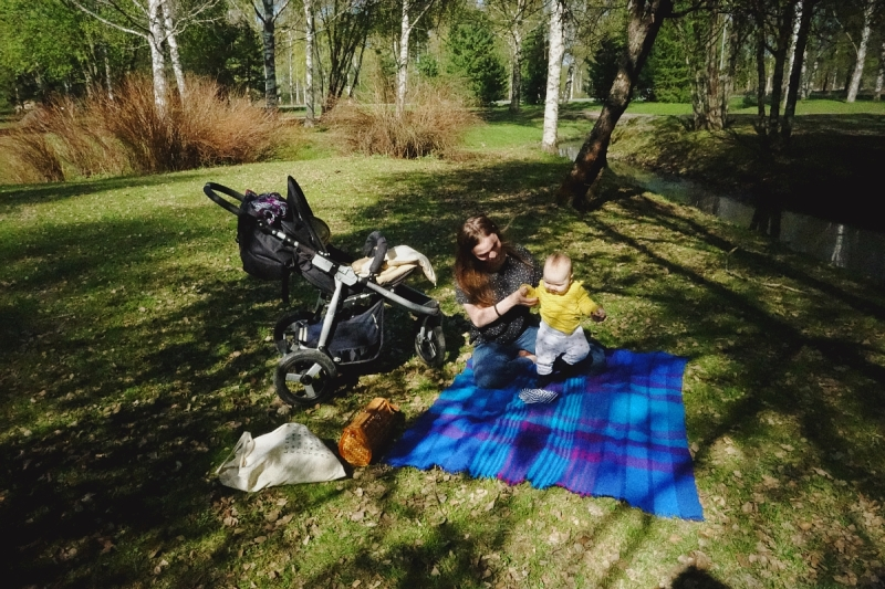 20180513_picknick_001