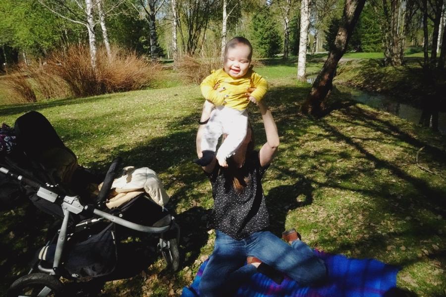 20180513_picknick_002