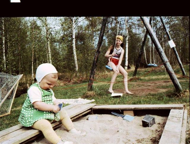 1984_linneagroenklaenning