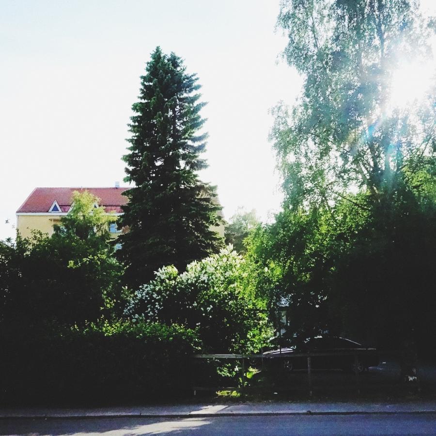 20180906_stationsgatan