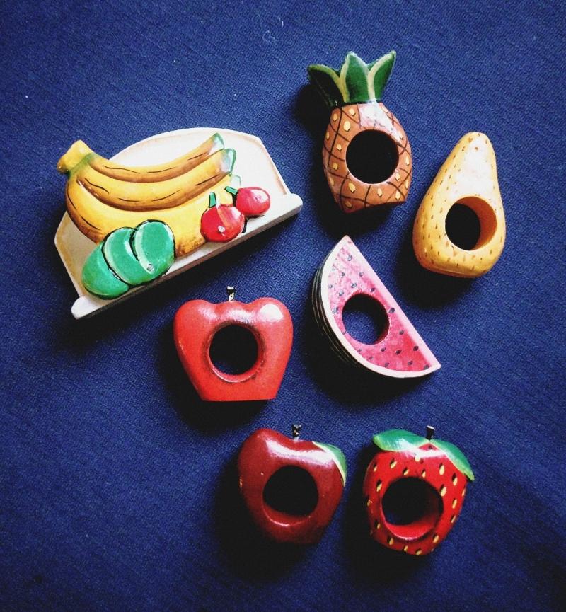 20181015_frukt