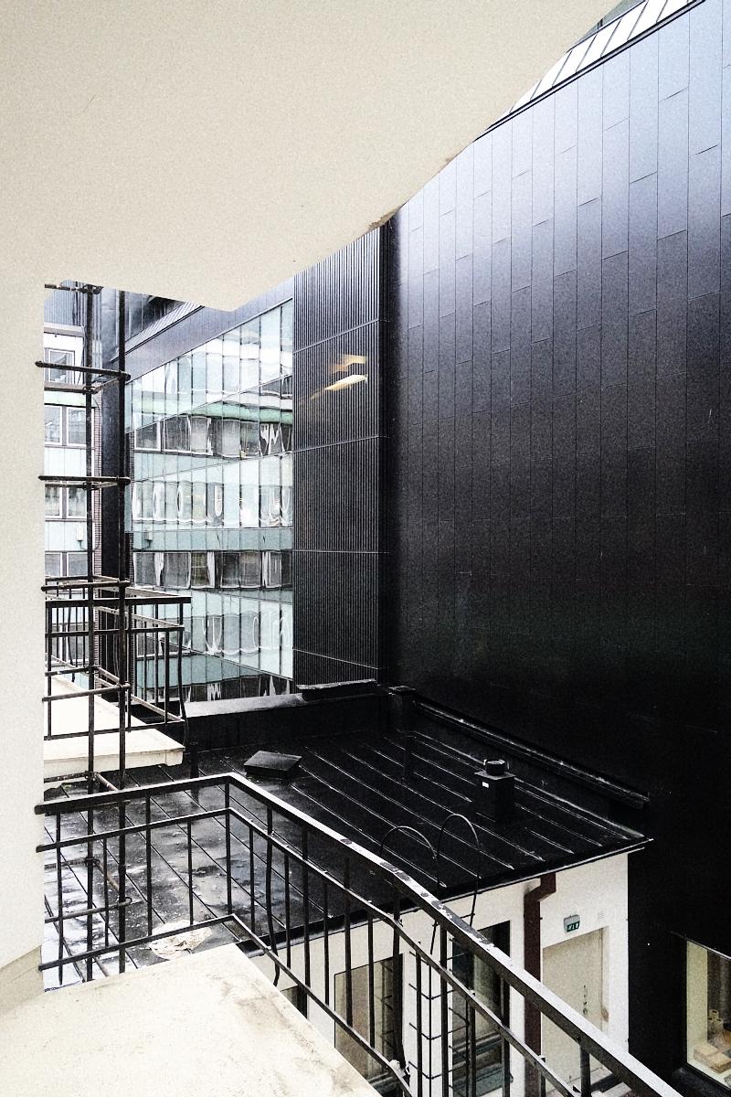 20181026_arkitektur_001