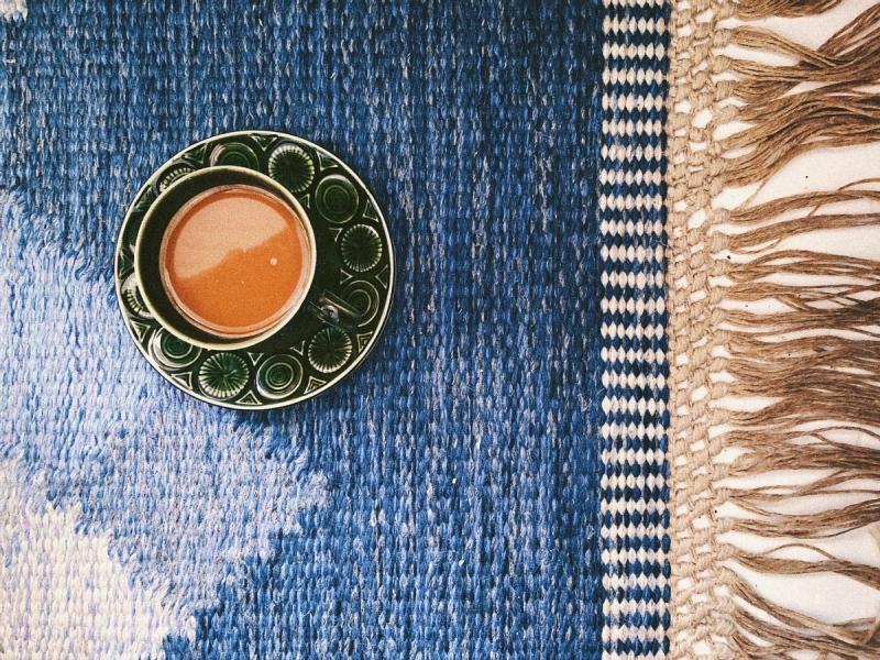 20191030_kaffematta